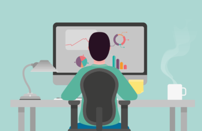 Optimize your business with Azure Machine Learning