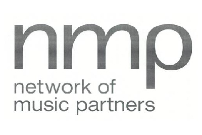 Network of Music Partners - new intranet
