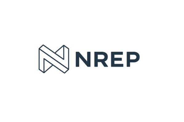 NREP - new SharePoint intranet